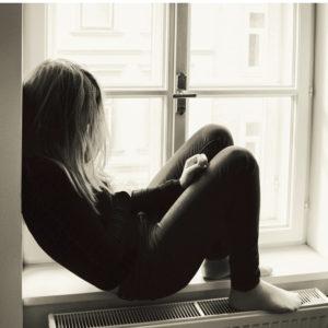 hopeless girl
